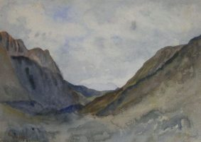 E. A. Crane - Glencoe