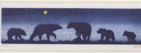 Bernd Hauck - Bears