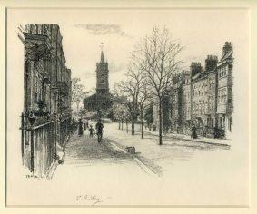 Thomas Robert Way - Church Row.jpg